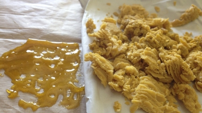 cannabis_dabs_wax_animalny